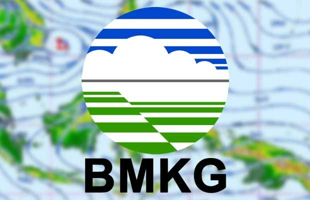 BMKG Imbau Nelayan Bintan Waspadai Gelombang Tinggi