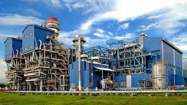 Palmatak Mendapat Tambahan Pembangkit Listrik 1 MW