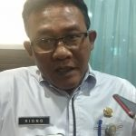 Sekretaris Daerah Kota Tanjungpinang, Riono