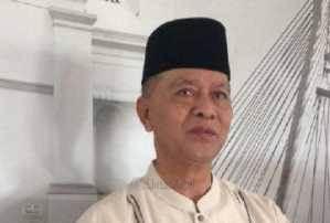 Wakil Wali Kota Tanjungpinang, Syahrul