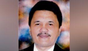 Ketua Pendiri Indonesian Audit Watch (IAW), Junisab Akbar