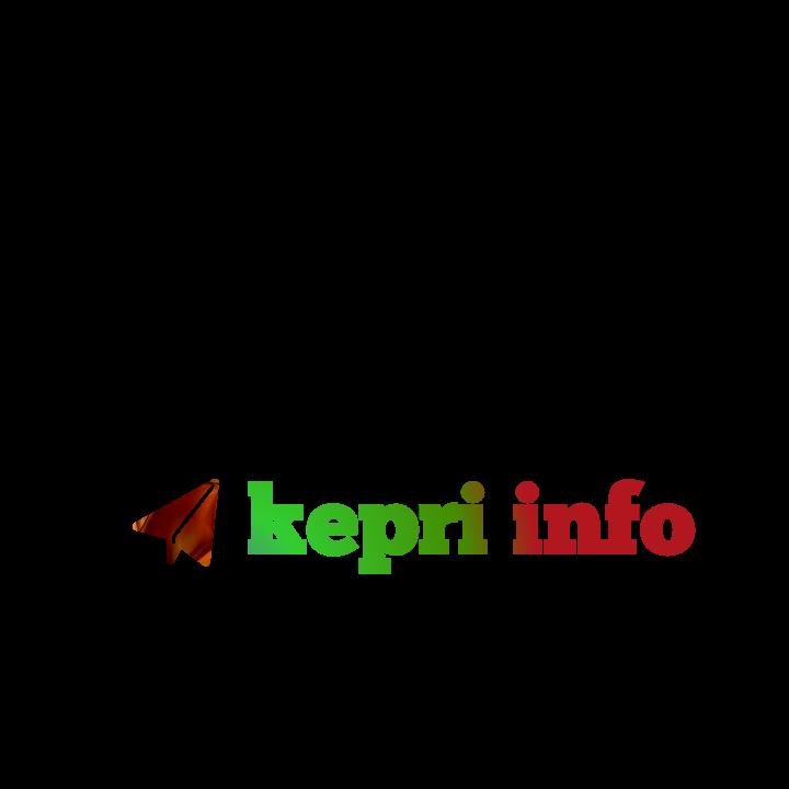 Kepri.info