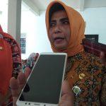 Wakil Wali Kota Tanjungpinang, Rahma