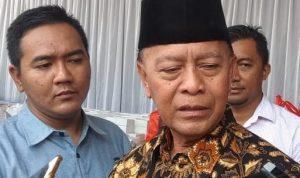 Wali Kota Tanjungpinang, Syahrul